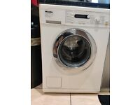 Miele W5740 Washing Machine