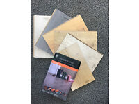New Chelsea Extra 8mm Laminate Flooring by Lifestyle Floors