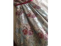 Stunning Rosie's Closet Occasion dress