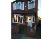 3 Bedrooms house to let in mulgrave road linthorpe village