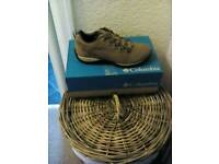 Top of the range size 12 walking/hiking shoes
