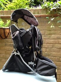 Mothercare Baby Carrier - great condition