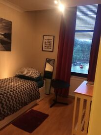WELL LOCATED SINGLE BEDROOM AVAILABLE TO RENT SHORT TERM