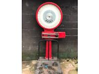 Avery Weighing scale
