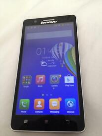Lenovo A536 factory unlocked smart phone
