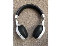 Kef M500 wired headphones