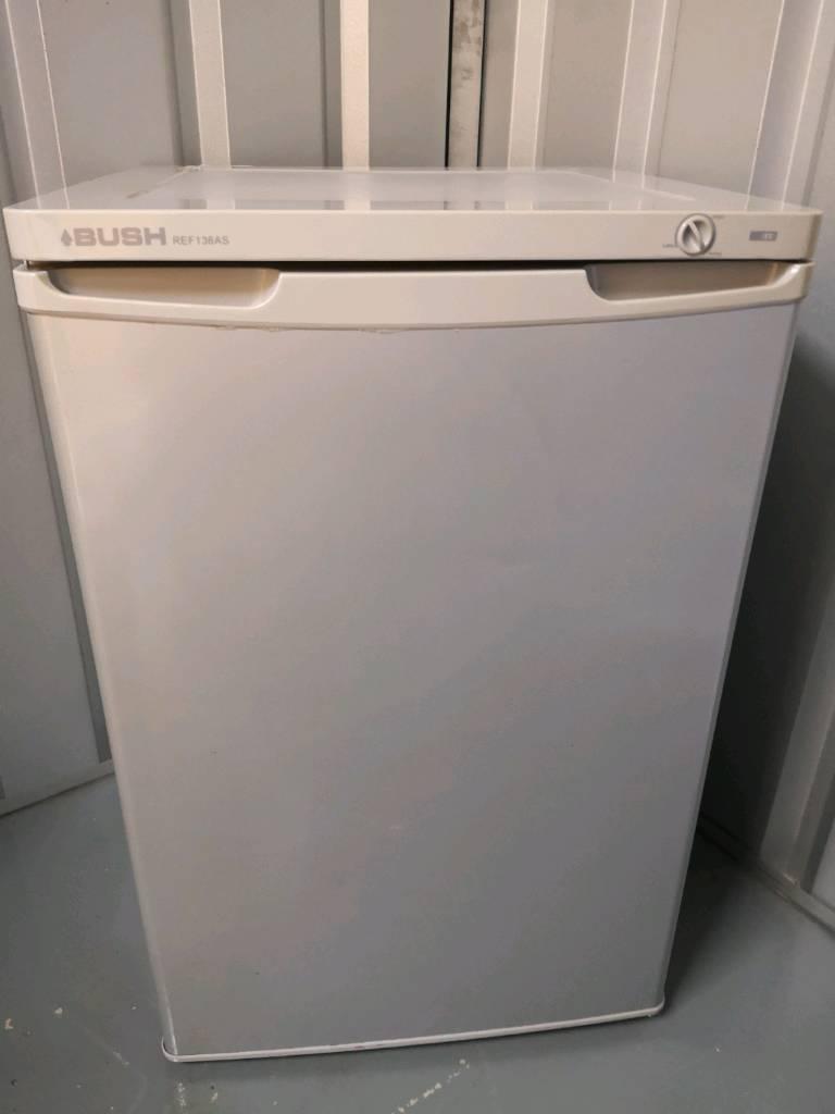 Fridge and freezerin Portsmouth, Hampshire - Fridge and freezer for sale good quality