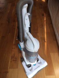 Zanussi Air Speed Lite Pet Vacuum Cleaner
