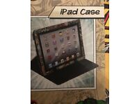 Marvel Ipad Case Brand New