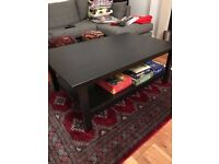 Coffee table / living room table - £45