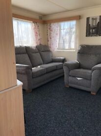 Mobile home to rent Braintree