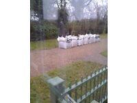 Gravel 20mm bulk bags