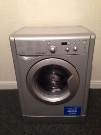 indesit washer/dryer £150