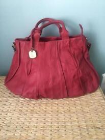 Betty Jackson Handbag