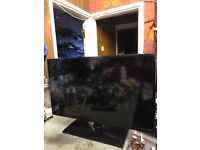 Samsung LED UE 32F5000 Smart TV