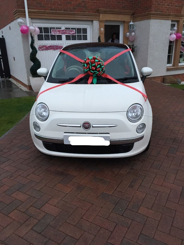 re advertising due to hackers fiat 500 gucci replica in motherwell north lanarkshire. Black Bedroom Furniture Sets. Home Design Ideas