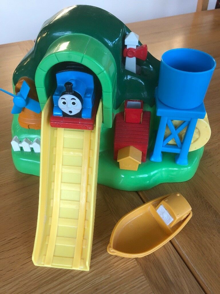 Thomas the Tank engine bath toy | in Denmead, Hampshire | Gumtree