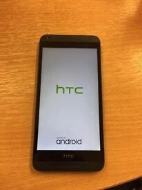 HTC Desire 626 Blue 16gb
