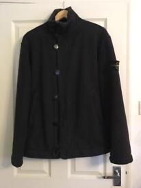 Stone island coat