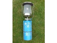 Campingaz Lantern C400 Gaz Lantern Gas Lamp