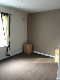 To Let - 2 Bed Terraced, Royton, Oldham.