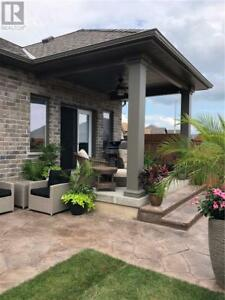 28 Winterberry Lane Waterford, Ontario