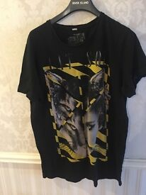 Men's Diesel T.Shirt