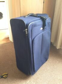 Samsonite Suitcase, great condition luggage