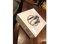 B&O headphones like NEW CHEAP