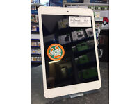 Apple iPad Mini 16GB White/Silver