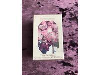 Stella McCartney the print collection 30ml