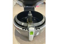 Free Tefal active fryer (Not working)