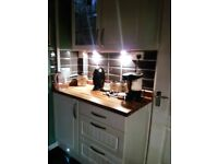3 bed house in bilbrough for NG9 area only