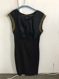 GENUINE TED BAKER DRESS