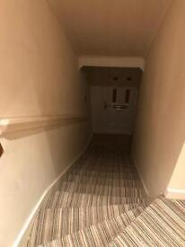 2 bedroom Private let furnished/unfurnished