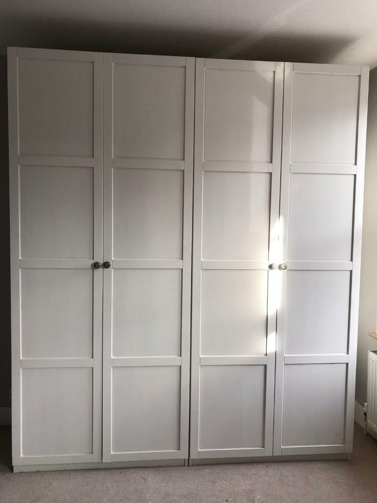 IKEA PAX BERGSBO - Parts | in Streatham, London | Gumtree