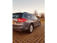 MUST SEE!!! Citroen C5 Estate