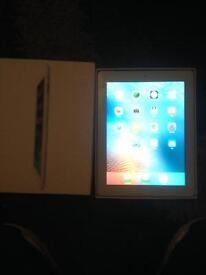 Apple iPad 2 wifi and cellular faulty digitizer