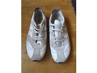 Diesel mens shoe UK 11