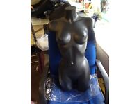 ****MANAKINS FOR SALE ALL KIND****
