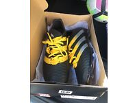 Adidas ace 16.2 like new £40