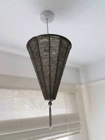 Unique Lampshade for bedroom