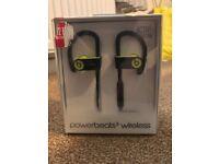 Beats by Dre. Powerbeats 3 (Wireless)