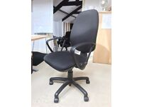 Office Swivel Chair - computer desk chair