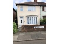2 bed house norton on tees
