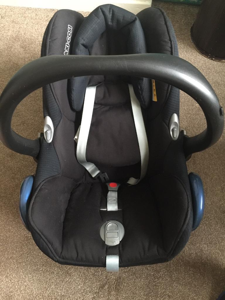 Gumtree Wa Car Seat