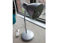 lamp height 36cm, including bulb