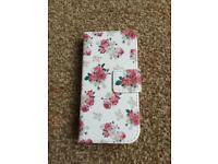 I Phone 5c Case