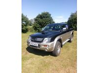 L200 4life outstanding truck !!!!