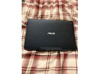 Asus transformer 10' laptop